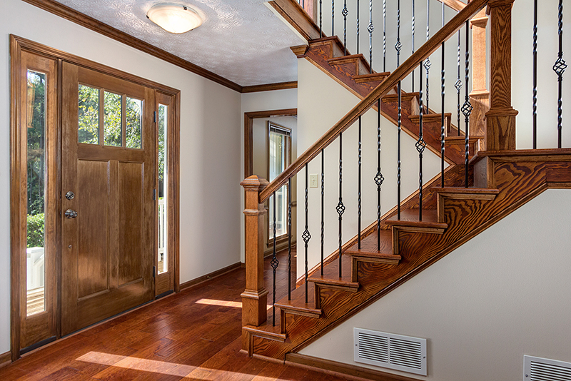 Atlanta home listings for sale best buys in atlanta - 4 bedroom homes for sale in atlanta georgia ...