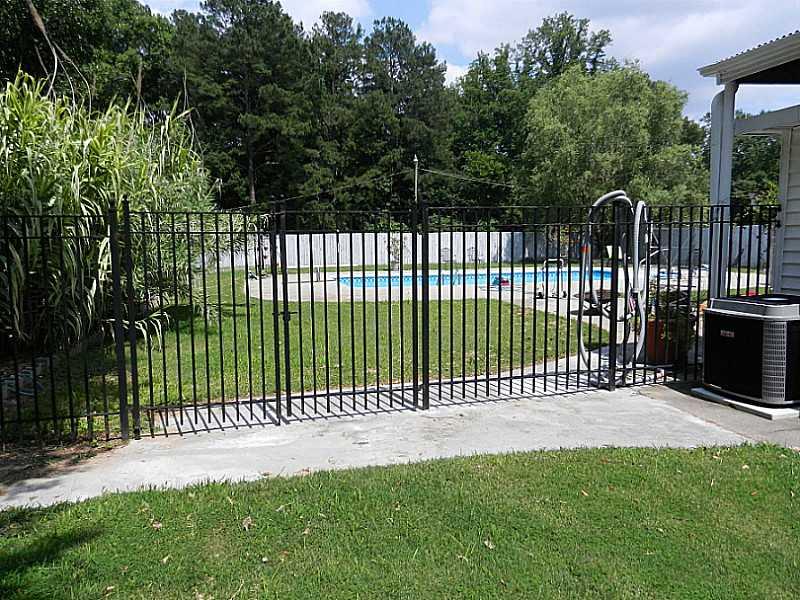marietta home for sale 229 000