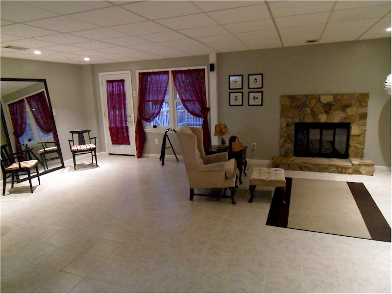 sandy springs georgia home for sale 329 000 sandy