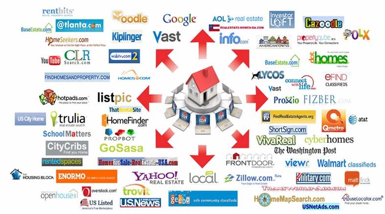 Jobs Roswell Nm Craigslist >> Roswell Tools Craigslist | Autos Post