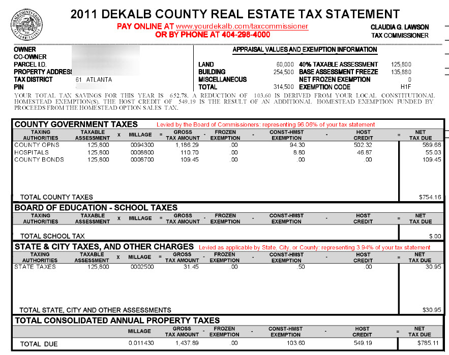 Index Of ImagesProperty TaxesCherokee County